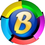 Logo BoincStudio