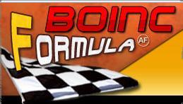 Formula Boinc